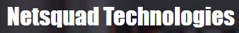 Netsquad Technologies